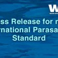 Press Release About First International Parasailing Standard  FOR IMMEDIATE RELEASE                    […]
