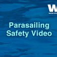 Parasail Safety Video *This video is only available to WSIA Parasail members. If you are a Parasail member and need your password, please email the WSIA at info@wsia.net Request this […]