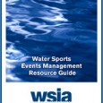 Click here to download aPDF of the WSIA Event Management Resource Guide (Updated: September 2013) [ WSIA 2013MEMBER RESOURCE GUIDE PASSWORD REQUIRED– EMAILinfo@wsia.netFOR HELP ]