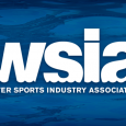 Download a PDF version of the current WSIA Board of Directors list.
