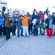 Towed water sports took a leap forward on February 23-25 as nearly 200 industry members descended upon Steamboat Springs, Colorado for the WSIA Summit In The Snow. Now in its […]