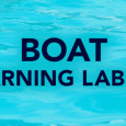 Active Boat Manufacturer members can download a ZIP package of boat warning labels and manual (password protected).