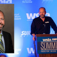 On a mission to promote and protect towed water sports long into the future, the WSIA (Water Sports Industry Association) announces Kevin Michael as the group's new Executive Director, effective […]