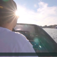 With boating safety being more important than ever, driver's etiquette is of equal importance, so we can continue to enjoy our activities long into the future. Learn how to drive […]