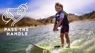 With a worldwide mission to inspire new participants to experience the feeling of gliding across the water, the first-ever Southern Hemisphere #PassTheHandle day launched on December 11, 2016. Founded […]