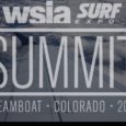Check out the highlight video of the 2017 WSIA Summit produced by Emily Dale.