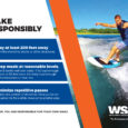 Download the art files and graphics for the Wake Responsibly campaign. There are Master Files, Print PDFs and JPGs for web use. Email info@wsia.net with any questions.