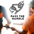 With a worldwide mission to share the towed water sports experience with new participants, the fourth annual #PassTheHandle initiative is scheduled for July 23, 2017 (add to calendar). Four years […]
