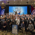 Over 200 industry professionals returned to Steamboat Springs, Colorado for the annual WSIA Summit on February 27-28 to collaborate and focus on topics including safety, risk management, advocacy and growing participation, to […]