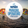Mark your calendars! WSIA Parasail Operators Symposium 2019 November 6-7, 2019 Little Harbor Resort, Ruskin FL