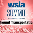 Book online with GoAlpine for your transportation from Hayden/Yampa Valley to Steamboat Springs and save 15% as part of the WSIA group.