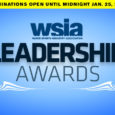 Make a nomination for this year's Leadership Awards! Click to open the nomination form in a new secure window Nominations are open until midnight, Friday January 25, 2019 2019 Categories: […]