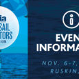 Mark your calendars! WSIA Parasail Operators Symposium 2019 November 6-7, 2019 Little Harbor Resort, Ruskin FL Online registration now open!