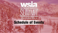 Check out the preliminary Schedule of Events to help you plan and book your trip. There will be many big announcements about the event in the weeks ahead.