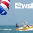 Click here to download the Parasail Training Manual as a PDF [ WSIA 2012 MEMBER PASSWORD REQUIRED – EMAIL info@wsia.net FOR HELP ]