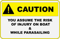 Parasailing_caution_sign_icon