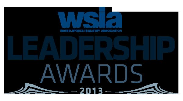 WSIA_LA_Logo2013_03