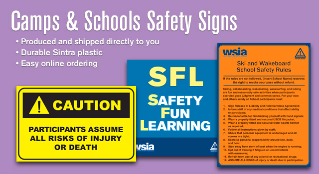 CampsSchools_SafetySigns_Featured