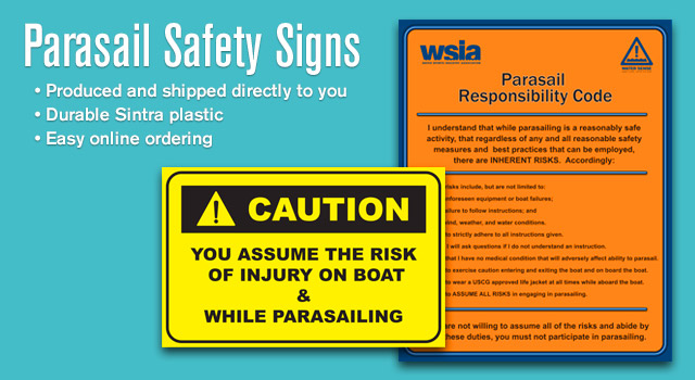 Parasail_SafetySigns_Featured
