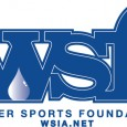 In 2003, the Water Sports Industry Association (WSIA) founded the Water Sports Foundation (WSF) as the non-profit educational arm of the WSIA. WSF was specifically designed to be the WSIA's boating safety and education division. WSF has been active in securing non-profit federal grant funds from the U.S. Coast Guard, specifically in the area of public outreach for boating safety according the Coast Guard's strategic plan.