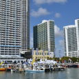 The Miami International Boat Show will have a new home for at least two years as the Miami Beach Convention Center is renovated. The show will be hosted outside the […]
