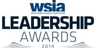 WSIA_LA_Logo2014_01
