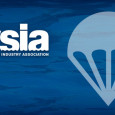 Active WSIA parasail members can now download the Crash Pack using their annual password.