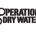 Operation Dry Water joins boating advocates in the United States and Canada who are teaming up to promote safe and responsible boating during National Safe Boating Week, May 16-22. According […]