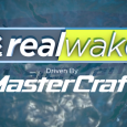 Wakeboarding returns to the X Games for the first time since 2005 with the inaugural Real Wake Driven by MasterCraft. Like the rest of the X Games Real series, this […]