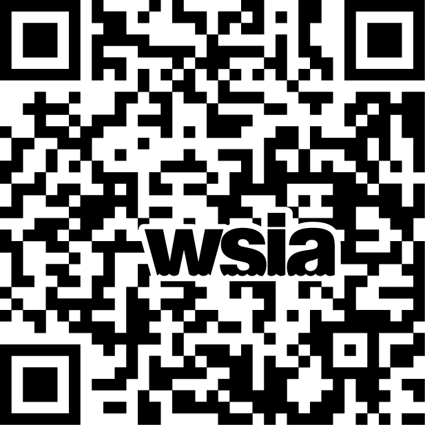 WSIA_InflatablesSafetyVideo_QRcode