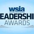 Congratulations to thefinalists of the 2016 WSIA Leadership Awards:  Marine Dealership of the Year Finalists Regal & Nautique of Orlando Waterski America: Lewisville, TX (Malibu, Axis) Race City Marine: […]