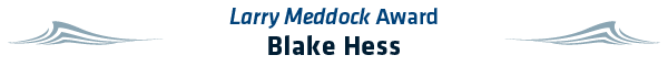 LeadershipAwards_WinnerList_Meddock