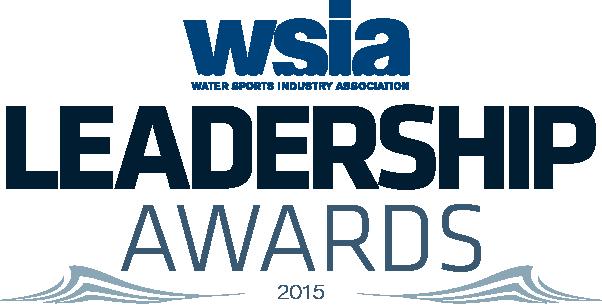 WSIA_LA_Logo2015_01