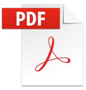 PDF_icon_2016