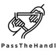 New Participants Of Towed Water Sports To Become Social Media Stars With a mission to share the passion for towed water sports worldwide, the third annual #PassTheHandle day will take […]