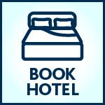 pos2016_hotel