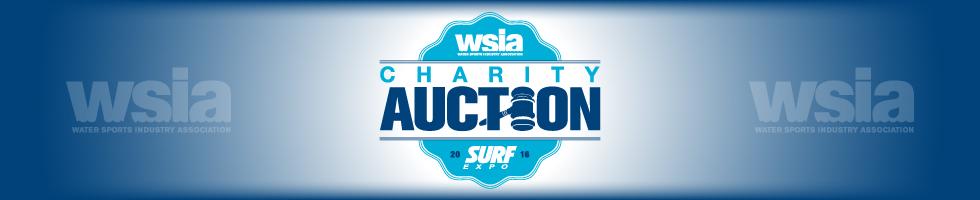 auction2016_header_980x200