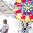 Press Release: W. CONSHOHOCKEN, Pa., June 12, 2017– ASTM International's committee on amusement rides and devices (F24) has updated its standard on parasailing in efforts to continually enhance safety in […]