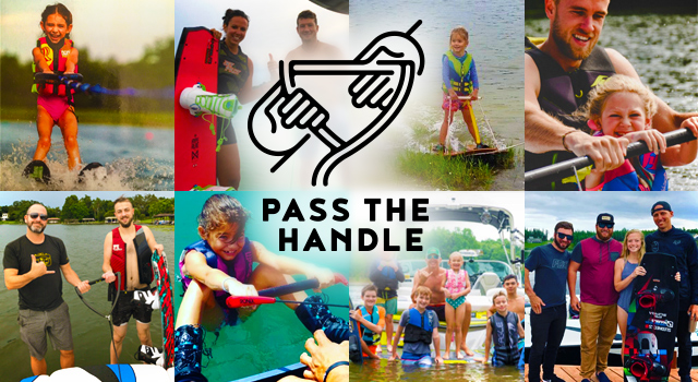 Our social-sphere was buzzing last weekend, surrounding WSIA's #PassTheHandle Day on Sunday, July 23. Founded by water sport legends Zane Schwenk and Shaun Murray, this project, designed to cultivate first-time […]