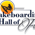 "The Wakeboarding Hall of Fame board of directors recently elected Mike Weddington be the nonprofit's second president. ""Mike is bringing a lot of fresh new ideas and a ton of […]"