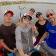 In recognition of Lake Cleanup Month (#LakeLove), pro wakeboarders living in Orlando on Lake Jessamine cleaned the shorelines on October 18 in an effort to improve the quality of […]