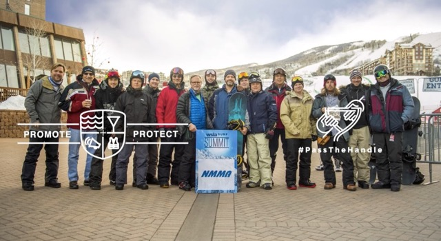 Relive all the best moments from the #WSIAsummit or see what you missed and start making plans for next year, Feb. 28 – Mar. 1, 2019 back in Steamboat! WSIA […]