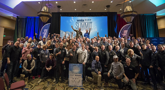 Over 200 industry professionals returned to Steamboat Springs, Colorado for the annual WSIA Summit on February 27-28 to collaborate andfocus on topics including safety, risk management, advocacy and growing participation,to […]