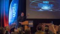 On February 28, the 2018 WSIA Summit concluded with the Leadership Awards, an annual ceremony that recognizes industry leaders and top performers for the year. With more than 200 attendees, […]