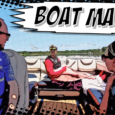 Water Sports Foundation Wins Four Awards at IBWSS Media Campaign Contest At the 2018 International Boating and Water Safety Summit (IBWSS) in Lexington, KY in March, the non-profit Water Sports […]