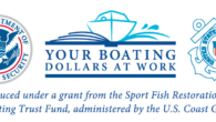 Orlando, FL August 3, 2018: Since 2011, the Water Sports Foundation (WSF) has been a significant boating safety partner for the U.S. Coast Guard's non-profit grant recreational boating safety program. […]