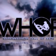 Orlando, FL August 24, 2018:  The Wakeboarding Hall of Fame (WHF) announced its 2018 inductees.  The 2018 Wakeboarding Hall of Fame Inductees are trendsetting athletes Parks Bonifay, Randall Harris, Cobe […]