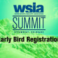 Save $25 off your SUMMIT registration -- but only until Feb 1, 2019!