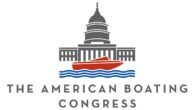 Join us in Washington, D.C. on May 13-15 for the American Boating Congress.