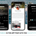 New Adventure Booking App Joins WSIA and Boasts Once-in-a-Lifetime Opportunity to Ride with Waterski and Wake Sports HOF Member Parks Bonifay ENCINITAS, Calif. (July 22, 2019) – Adventure IO (AIO), […]
